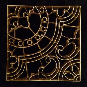 Encaustic Cement Tile Molds For Sale Art And Molds - Encaustic cement tile molds for sale
